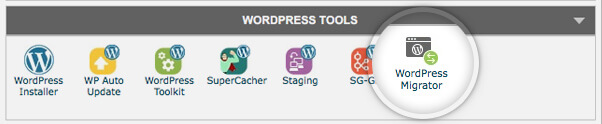 SiteGround WordPress Hosting Review: Is it Right for You? - WPTechnic